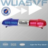 LED Strobe Lights with 100 Watt Speaker (TBD-240001)