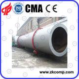 High Performance Tubular Rotary Cooler/Wholesale Cooler Machine
