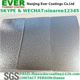 Interior Silver Vein Texture Powder Coating for Indoor Use