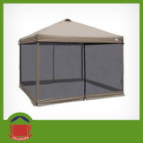 Cheap Price Manufacture Screen Tent for Event