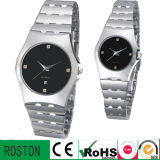 OEM Tungsten Watch for Couples