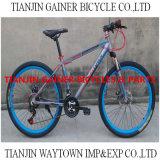 "Tianjin 20"" 24"" 26"" Mountain Bicycles/ MTB Bicycles 21s"
