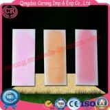 Medical Disposable Hydrogel Cooling Plaster