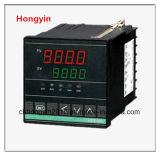 Rex-9000 Intelligent Digital Temperature Control Instruments