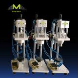 Mzh-C Semi Automatic Perfume Bottle Capping Machine