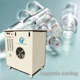 Medical Ampoule Bottle