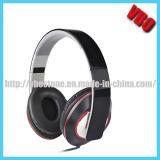 Hot Sale Stereo DJ Headphone (VB-2089D)