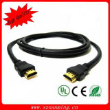 1.4V HDMI Cable Male to Male with 1080P