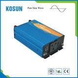 600W Pure Sine Wave Power Inverter 12V 220V