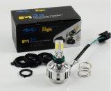 Wholesale Motorcycle LED Headlight 32W 3000 Lumens 6000k/3000k
