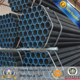 ERW Carbon Steel Pipe ASTM A53 Gr. B