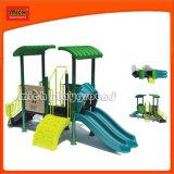Playground Outdoor Climbing Frames (1076A)