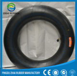 Truck & Bus Tyre Inner Tube 9.00r20 with Good Quality