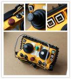 F24-60 Industrial Joystick Wireless Remote Control Switch