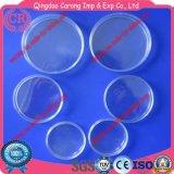 90mm Petri Dishes Laboratory Glassware