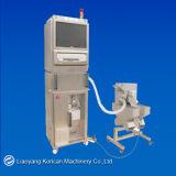 (CVS) Capsule Weight Variation Monitor Machine