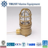 Cfd1 220V 60W Marine Explosion Proof Lamp