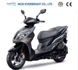 Cheap Strong Loading Capacity Electric Motorcycle Scooter with High Quality