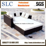 Outdoor Sofa Bed/ Lounger Sofa/Sleeping Sofa (SC-B7019)