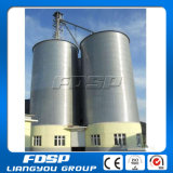 Good Quality Cement Silo with Ventilation