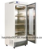 CE Mark Temperature Control System Biochemistry Incubator (HP-BIOIN100)