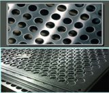 Perforated Metal Sheet Manufacturer