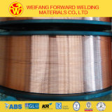 CO2 Welding Wire/Solid Welding Wire/Mild Steel Welding Wire