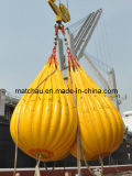 Crane and Davit Proof Load Test Water Weights Bag