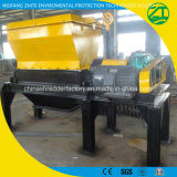 Crusher for Animal Carcasses