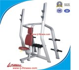 Vertical Bench Exercise Machine (LJ-5629)