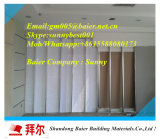 8mm Regular Gypsum/Plaster Board Price with Soncap Certificate