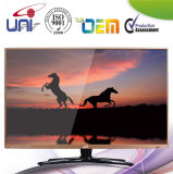 New Panel OEM Brand Factory Price LED TV