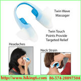 Utouch Massager, Utouch Head Massager