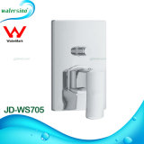 Watermark Water Dispenser Rain Concealed Shower Mixer