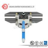 Direct Heat Hand Portable Sealer Machine (FKR-200)