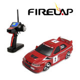 Firelap Wholesale 1/28 R/C Electric Toy Car Mini RC Car