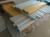 Nylon Woven Filter Mesh with Micron Rating: 300um