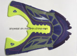 Mens Shoes Hf Upper for Running Shoes, Fitness Shoes