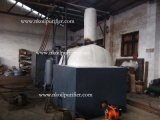a Good Waste Motor Oil Distillation Machine