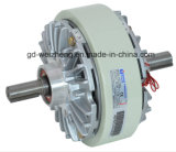 400nm Ysc-40 Magnetic Powder Clutch for Winding