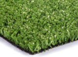 Artificial Grass Price, Artificial Grass Guangzhou Factory, Artificial Turf (SF10W6)