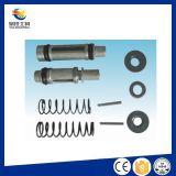 Brake Parts Auto Master Cylinder Brake Repaire Kit