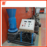 Biomass Electric Wood Pelletizer with CE