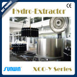 Hydro Extractor for Cone Package