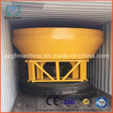 Low Cost Gold Mining Machine