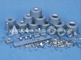 Tungsten Carbide Tools for Industry