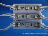 12V SMD 5054 Samsung LED Module