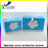 Cheap Price Hot Stamping Gift Box