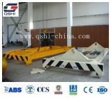 40FT Container Lifting Spreader Frame