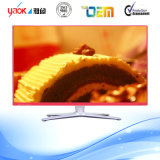 Full HD with High Quality LCD TV 39 Inch LED TV